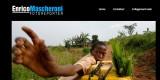 Creazione siti internet per fotografi Monza e Brianza
