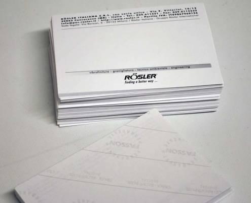 stampa adesivi chiudipacco