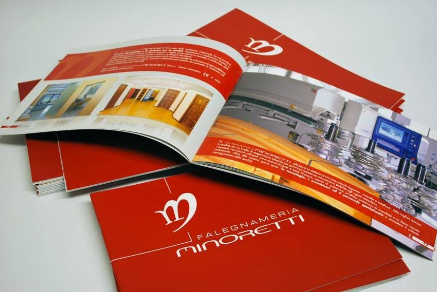 stampa brochure lecco2