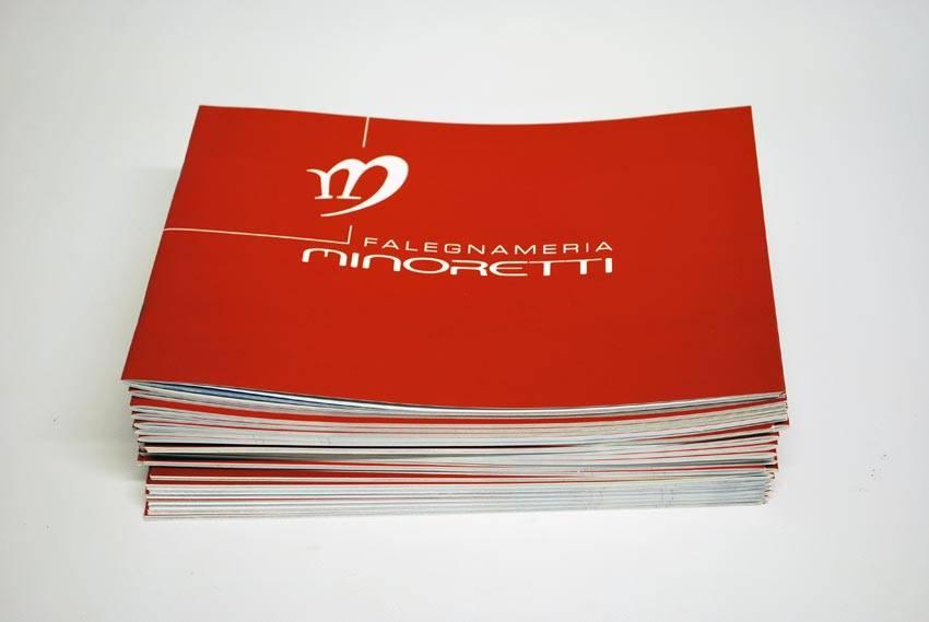 stampa cataloghi lecco2