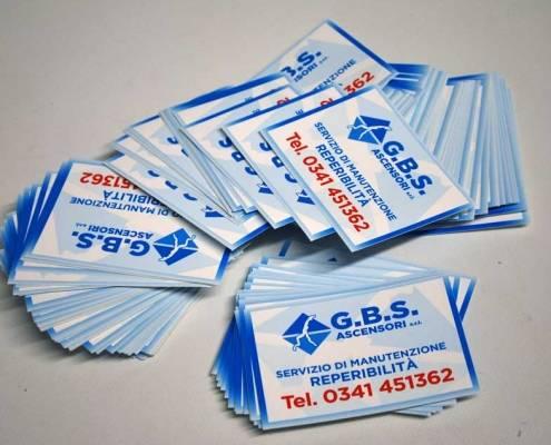 stampa etichette adesive lc