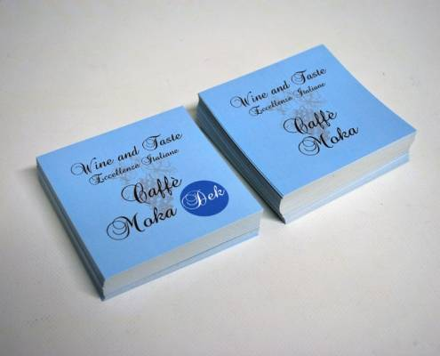 stampa etichette adesive monza