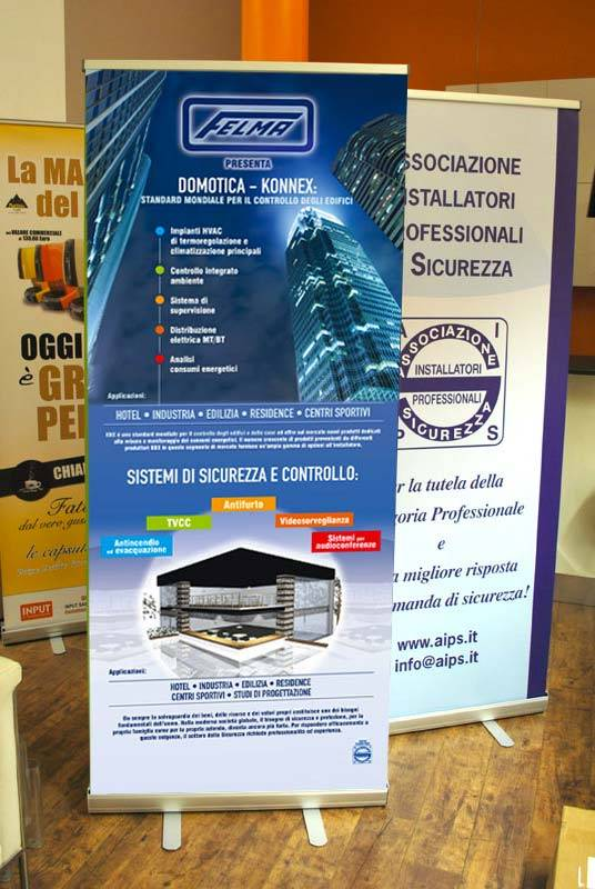stampa roll up lecco1