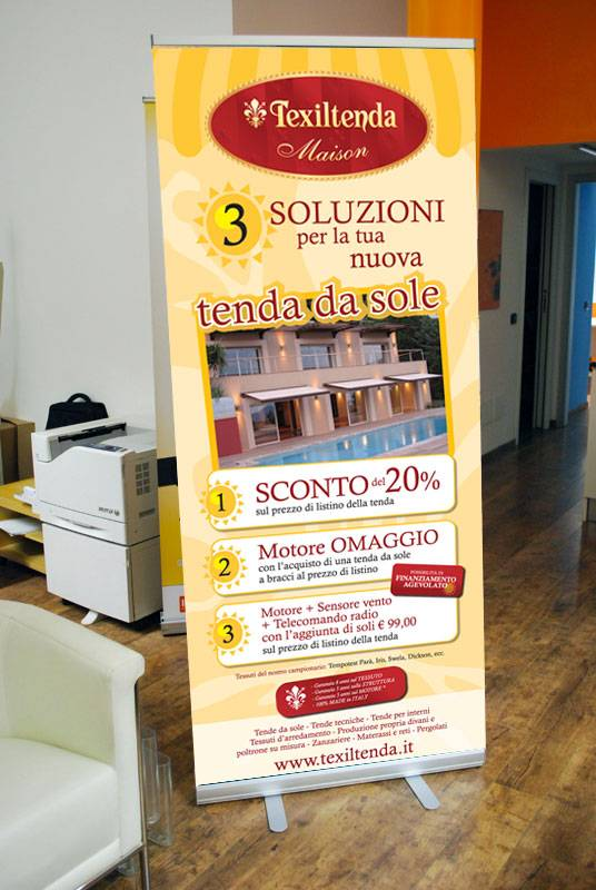stampa roll up monza2