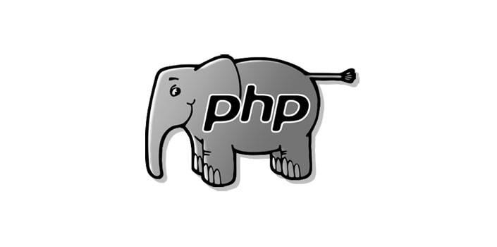 sviluppo siti php