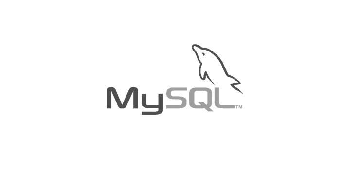 sviluppo siti web1