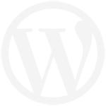 wordpress siti web