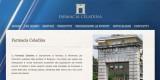 Creazione sito web Farmacia Celadina (Bergamo)
