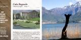 Creazione sito web Cala Bagnolo, progetto immobiliare
