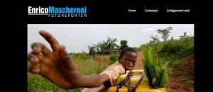 Siti internet Lecco, siti web Como