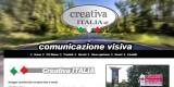 Creativa Italia, Realizzazione sito web Monza e Brianza