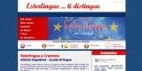 Creazione sito web Esterlingue, Scuola di lingue a Cremona