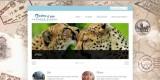 sito web agenzia viaggi