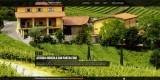 Creazione sito web Bergamo, Agriturismo San Pantaleone
