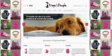 sito web dogsandpeople