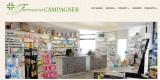sito internet farmacia monza e brianza