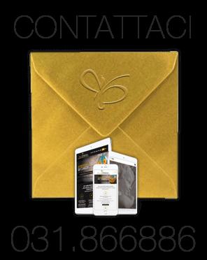 realizzazione siti web agency
