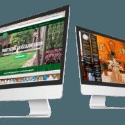 offerte siti web lecco como monza brianza