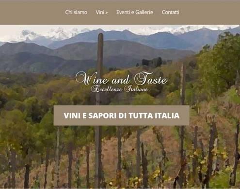 sito-web-azienda-vino