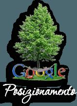 Siti web Valtellina
