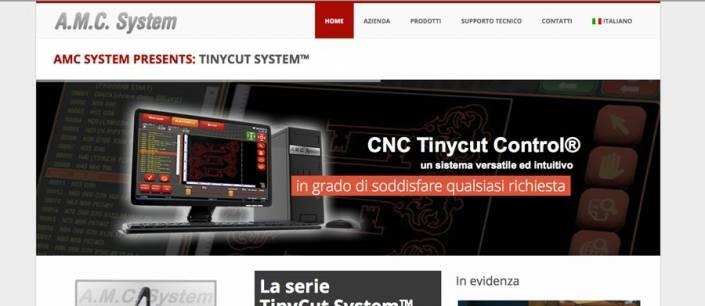 sito web azienda lecco