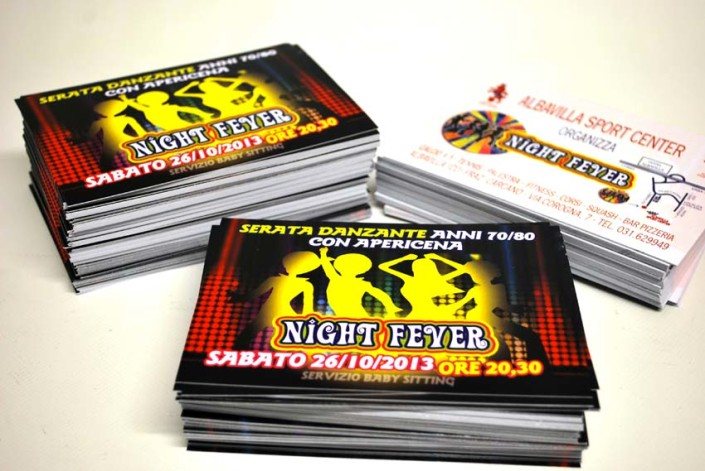 stampa cartoline lecco