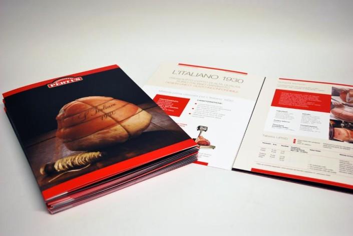 stampa cataloghi lecco como