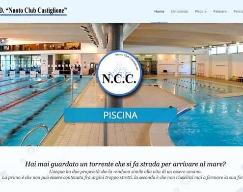 siti-web-castiglione-stiviere