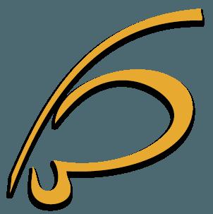 realizzazione siti web internet