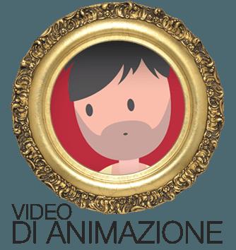 produzione video di animazione lecco monza milano