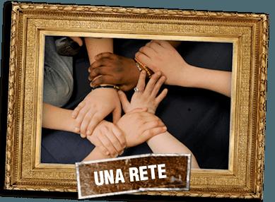 siti web Lecco