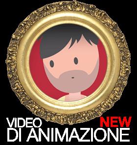 video animazione lecco monza milano