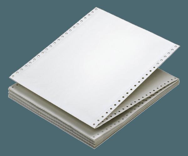 stampa moduli continui monza brianza