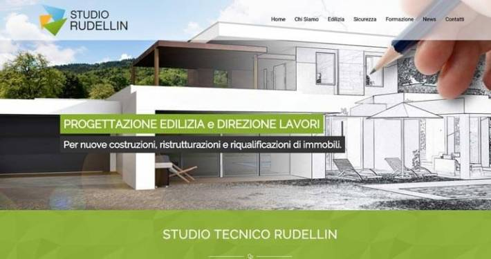 web agency wordpress milano copia
