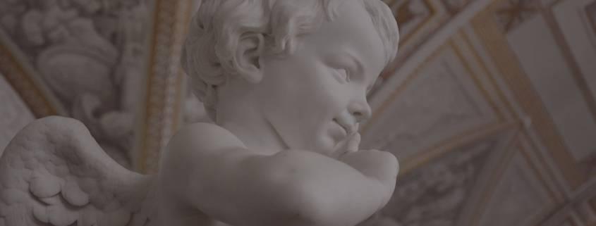 video arte cultura mostre milano como monza