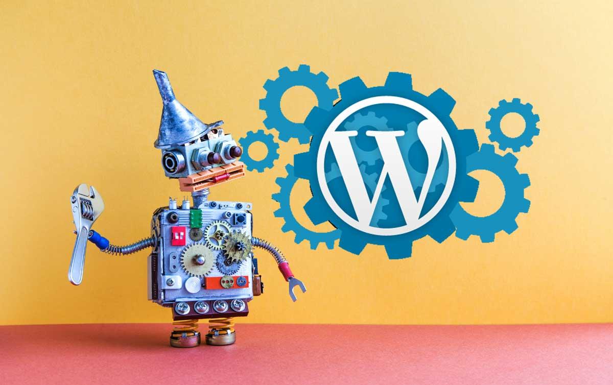 b0bdfa8f429812 Quanto costa la manutenzione di un sito WordPress? Cosa è compreso?