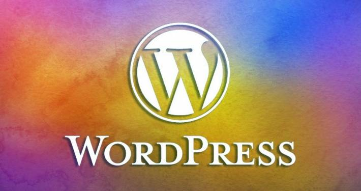 Cos e WordPress