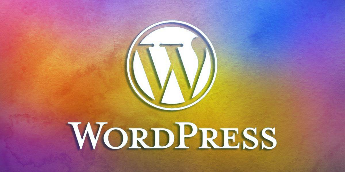 Cos e WordPress