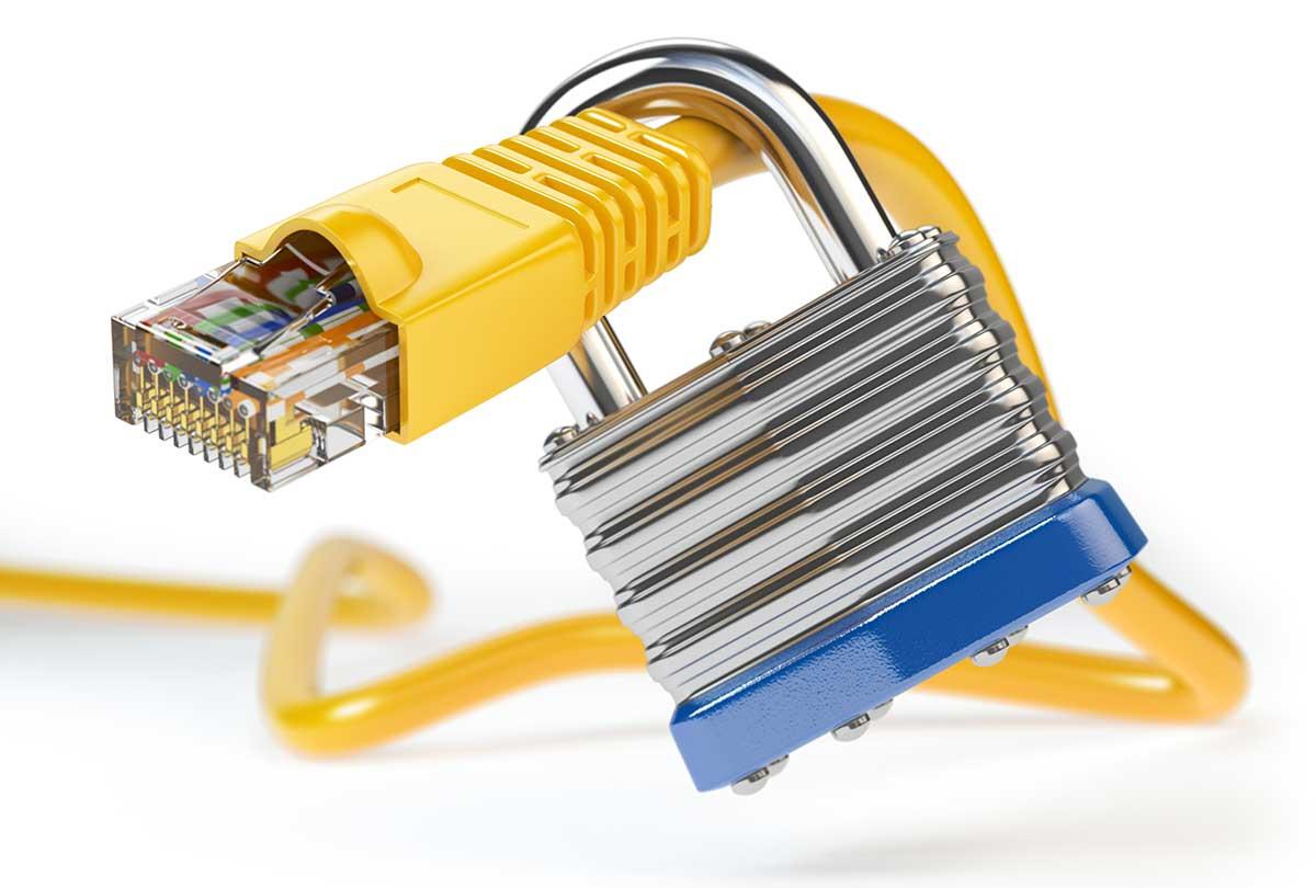 HTTPS sicurezza proprio sito web