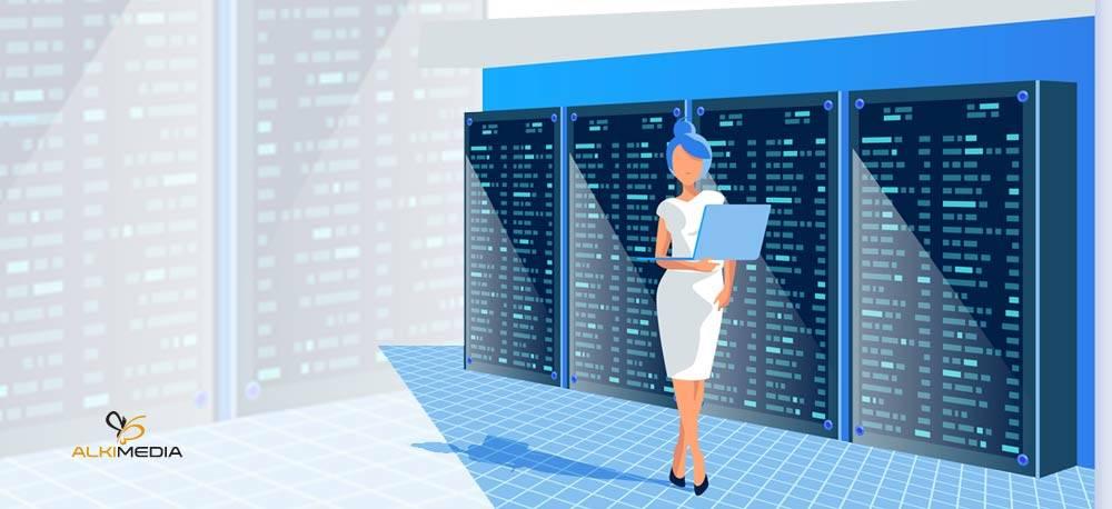 Spazio web Hosting Provider Come Scegliere