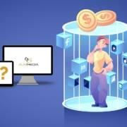 quanto costa sito web professionale